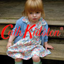 Cath Kidston Ltd.