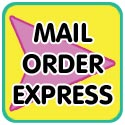 Mail Order Express