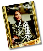 Gray & Osbourn catalogue cover