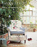 Laura Ashley catalogue cover